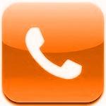 telefoon-icoon1.jpg